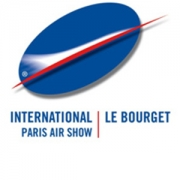 Join Fingermind on the International Paris Air Show