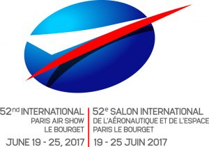 Join Fingermind on the International Paris Air Show 2017