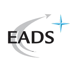 Fingermind customer EADS logo