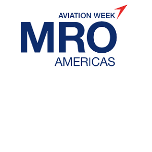 Join Fingermind on MRO Aviation Week Americas